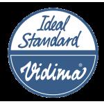 Vidima by Ideal Standard
