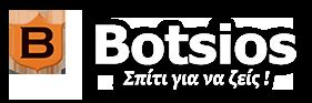 Botsios